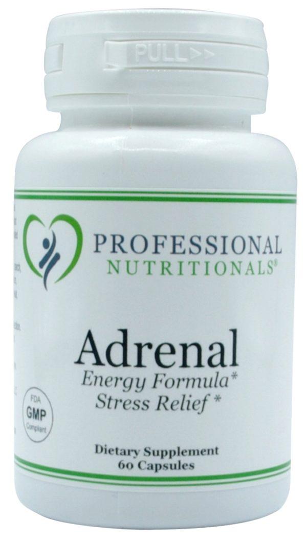 Nutritional Supplements, Natural Medicines, Vitamins - Professional
